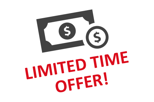 limit-time-offer